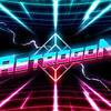 本日のおすすめアプリ(ASTROGON)
