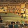 【歴史】大政奉還から150年、徳川慶喜は日本初の総理大臣になるはずだった⁉︎