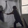 ウォーキング・デッド/シーズン9【第13話】あらすじと感想(ネタバレあり)Walking Dead