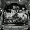 ロータリーエンジン採用のMX-30 マルチxEV仕様は1月から日本でテストを開始、詳細はまもなく発表される予定との噂。