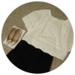 ママコーデと相性が良い。GU(ジーユー)でこの春買った服☆