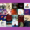 sasanoji電台:Best Tracks of 2020【BITTER & SWEET】