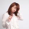 【夏バテ診断】夏場の体調不調は夏バテが原因かも…!?