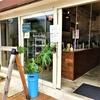 【狛江市のお店紹介】 ビアセラー東京