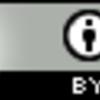 Railsスタイルガイド(適当日本語訳)更新しました
