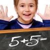 【独学理転】高校レベルの基礎学力を最短で鳥瞰する方法ーー『マンガでわかる』シリーズの活用