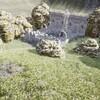Unreal Engine 82日目。「サバイバルゲームの制作」その16。