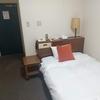 古河駅前の「古河セントラルホテル」に宿泊しました。シンプルなお部屋と朝食は不足なし!庶民的なビジネスホテルで良かった…