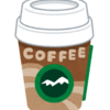 おしゃれ系バイトがやりたい?ドトールコーヒーショップの体験談はこちら!