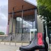 【革靴の聖地/ノーザンプトン】運命の一足を求めて歩いて回る日帰り旅(チャーチ、ジョンロブ、クロケット&ジョーンズ)