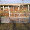大阪某所 畑の中の炭酸泉