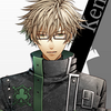 AMNESIA(PSP) 3.ケント