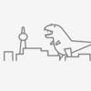 マイニンテンドーストアでスイッチを予約するには~ニンゴジラの倒し方~