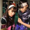 2019/10/22 AE イベ 彩高