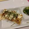 ♯作ってみぃる~Food☆Festival~