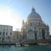 イタリア旅行 2015 ベネチア~フィレンツェ