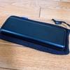 Anker PowerCore 20100のモバイルバッテリーをレビューしてみた。