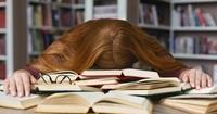 その「間違った勉強」「間違った読書」が、あなたをダメにさせている可能性