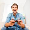 ゲーミングPCのおかげでアクションゲームが楽しくなった6つの要素