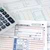【中国ビジネス知識】中国の増値税と付加税