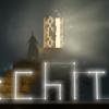 【無料】PCVRで遊べる面白いパズルゲーム『Architect』の導入、ダウンロード方法。