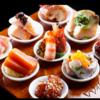 若村麻由美がよく行くお店!赤坂にあるオシャレな中華料理のお店「Wakiya一笑美茶樓(いちえみちゃろう)」