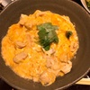 地鶏軍鶏 兼子 |渋谷区神南ランチ・和食