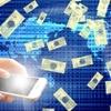 【マネックス証券】の口座開設をするなら、「ポイントサイト経由」がお得!