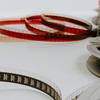 【動画】配信:海外ドラマや映画を無料で楽しむ!【追加料金なし】