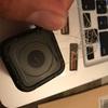 GoPro Sessionを買ったのならレンズプロテクターは絶対つけておくべき理由