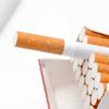 【誰にでもできる禁煙の方法】と、【禁煙の効果】