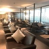タイ【スワンナプーム空港】ほぼ貸し切り状態のプライオリティパスラウンジ