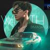 """【動画】新MV""""Be With Me""""リリース【歌詞翻訳抜粋】"""