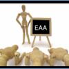 EAAインフルエンサーとその信者に感じる不信感について
