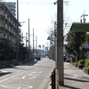 茨田東小学校前(大阪市鶴見区)