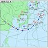 【カラダNews】梅雨時期のPM2.5に要注意!