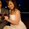 デートにおすすめ!札幌で個室のある夜景が見えるレストランは?