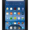 新型Fireタブレットが9月30日発売:7インチモデルはプライム会員なら4,980円