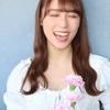 山本瑠香 卒業延期