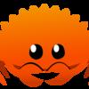 RustをmacOSにインストール