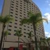 アグアスカリエンテス マリオットホテルを紹介-アグアスカリエンテスのおすすめホテルをレビュー