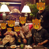 ディズニーリゾートでの悩める過ごし方~パターンいろいろ(≧▽≦)楽しみ~!! ~2016・3月 のDisney旅行計画・スケジュール案【4】