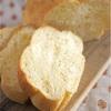 とうもろこしのパン