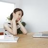 精神的ダメージを受けた時のリスクを最小限にするための3つの対策