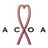 9/18(土)ACと摂食障害、DV虐待被害者の自助アコアMTG開催