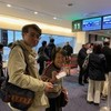 長崎、五島巡礼の旅1日目