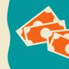 節約 楽天銀行デビットカードのメリット・デメリットを紹介 ※驚異の還元率1%