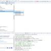 MCUXpressoIDE MCUのパッケージ変更を簡単に行う方法