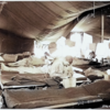 1945年7月23日 『片手に手榴弾、片手に白い布片』