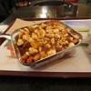 カナダに行ったら絶対食べたいカナダ料理!プティンって知ってた?